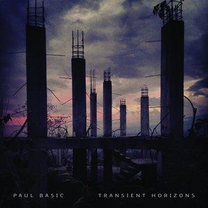Transient Horizons