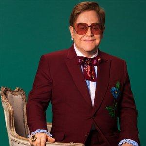 Avatar for Elton John
