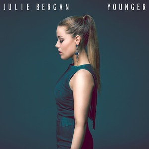 Julie Bergan - Younger