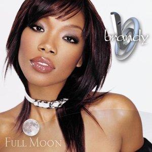 Full Moon (European Version)