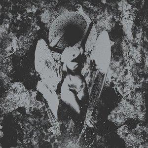Converge / Dropdead