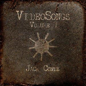VideoSongs Volume I