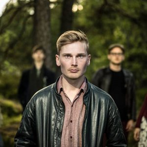 Avatar for Antti Autio