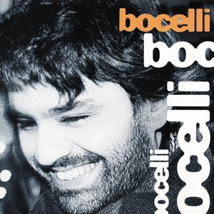 Bocelli (Remastered)