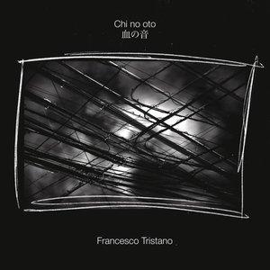 Chi No Oto (Solo Piano Version)