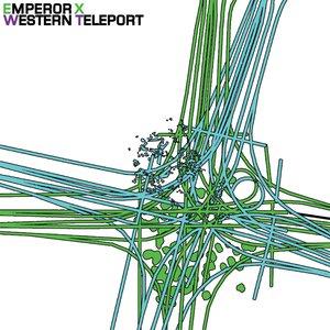 Western Teleport