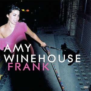 Frank (US e-Version)