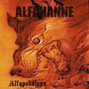 Alfapokalyps