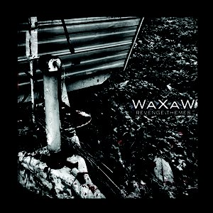 Avatar for Waxaw