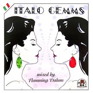 Italo Gemms