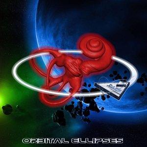 Avatar for Ear3