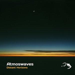 Avatar de Atmoswaves