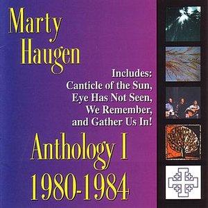 Anthology I: 1980-1984