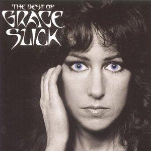 The Best Of Grace Slick