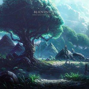 Avatar for Blidvinter