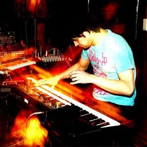 Avatar de Combo Piano