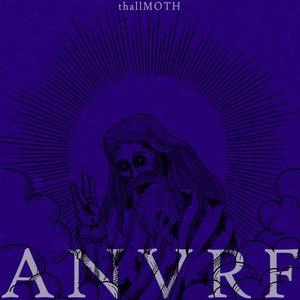 ANVRF