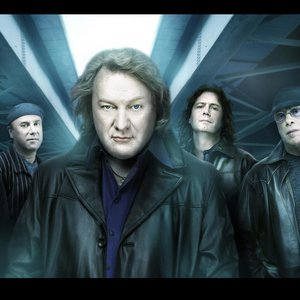 Avatar for The Lou Gramm Band