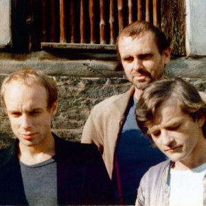 Avatar for Eno - Moebius - Roedelius