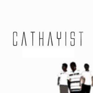 Avatar for Cathayist
