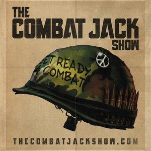 Avatar für TheCombatJackShow.com