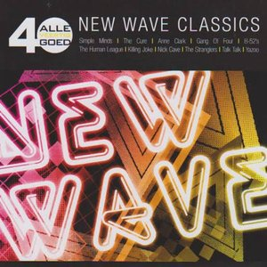 Alle 40 Goed: New Wave Classics