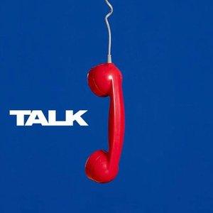 Talk (Single Edit)