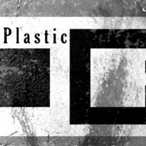 Avatar for Perfectionplastic