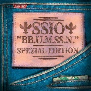 BB.U.M.SS.N. (Spezial Edition)