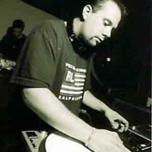 Avatar for DJ Godfather