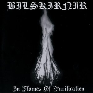 In Flames of Purification