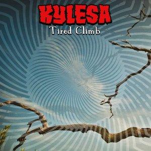 Tired Climb
