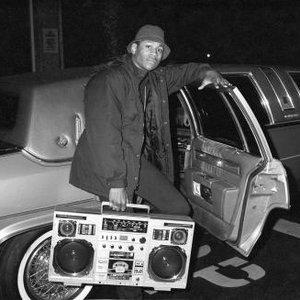 Avatar for LL Cool J