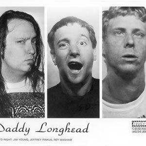 Avatar for Daddy Longhead