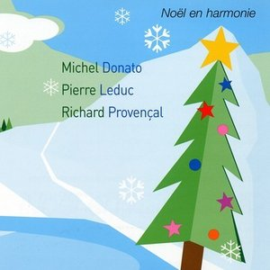 Noël en harmonie