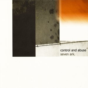Control And Abuse 01