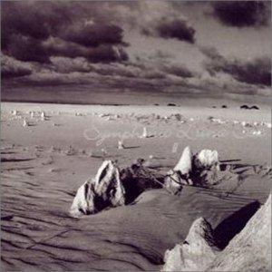 Symphonic Luna Sea II