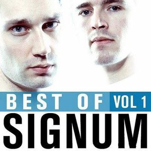 Best of Signum, Vol. 1