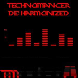 De:Harmonized