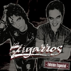 Los Zigarros (Edición Especial)