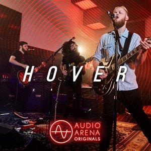 Audioarena Originals: Hover