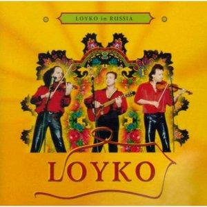 Loyko In Russia