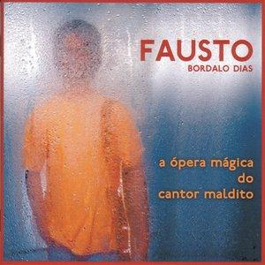 A Ópera Mágica do Cantor Maldito
