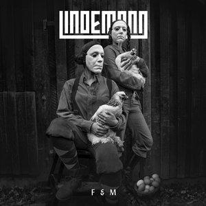 F & M (Deluxe) [Explicit]