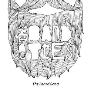 The Beard Song