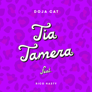 Tia Tamera (Feat. Rico Nasty)