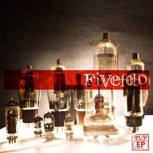 Fivefold EP