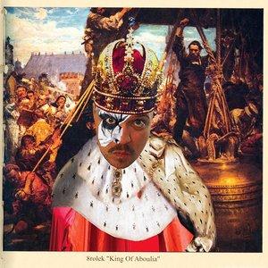 king of aboulia