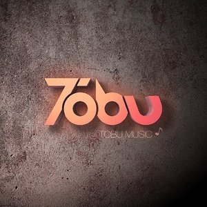 Avatar for Tobu