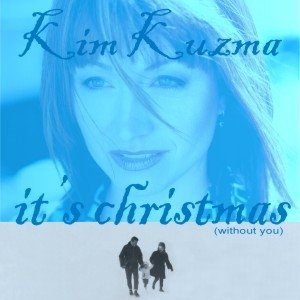 Image for 'It's Christmas (Without You) cd single'
